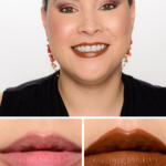 Bite Beauty Portobello Amuse Bouche Lipstick