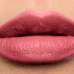 Burberry Dark Rosewood Liquid Lip Velvet