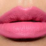 Burberry Primrose (21) Liquid Lip Velvet