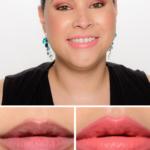 Burberry Peach (25) Liquid Lip Velvet