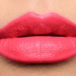 Burberry Bright Crimson Liquid Lip Velvet
