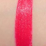 Burberry Magenta (33) Liquid Lip Velvet