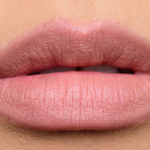 Burberry Dusty Pink (406) Lip Velvet