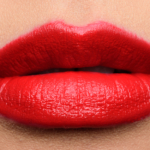 Burberry Military Red Liquid Lip Velvet