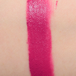 Burberry Brilliant Violet Liquid Lip Velvet