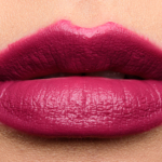 Burberry Bright Plum Liquid Lip Velvet