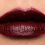 Burberry Black Cherry (57) Liquid Lip Velvet