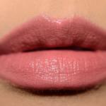 Chanel Beige Rose Le Rouge Crayon de Couleur