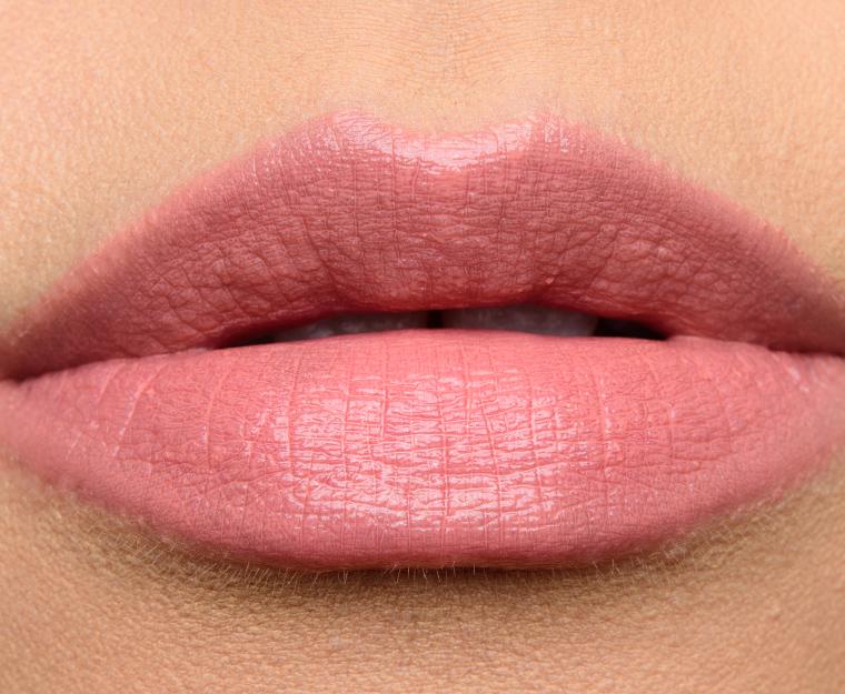 Chanel beige rose rose violine cassis tangerine le - Couleur beige rose ...