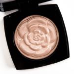 Chanel Camelia de Chanel Illuminating Powder