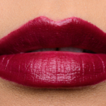 Chanel Cassis Le Rouge Crayon de Couleur