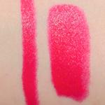Chanel Framboise Le Rouge Crayon de Couleur