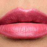 Chanel Rose Clair Le Rouge Crayon de Couleur