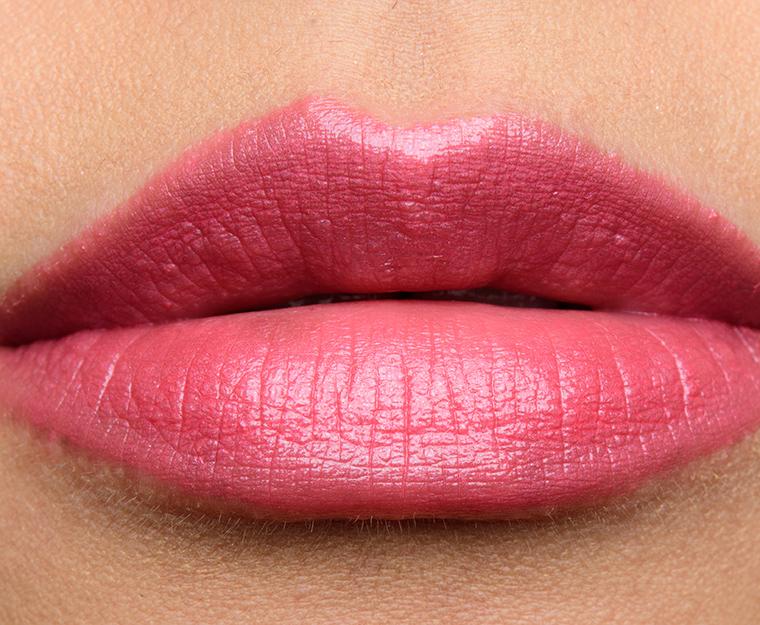 Chanel rouge nude rose clair le rouge crayon de couleurs - Couleur rose clair ...