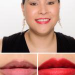 Chanel Rouge Corail Le Rouge Crayon de Couleur