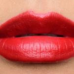 Chanel Rouge Le Rouge Crayon de Couleur