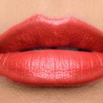 Chanel Tangerine Le Rouge Crayon de Couleur