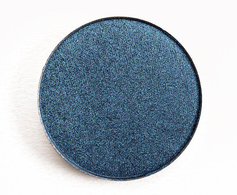 Colour Pop Backseat Pressed Powder Shadow