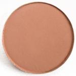 Colour Pop Bel Air Pressed Powder Shadow