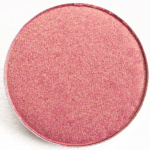 Colour Pop Come and Get It Pressed Powder Shadow