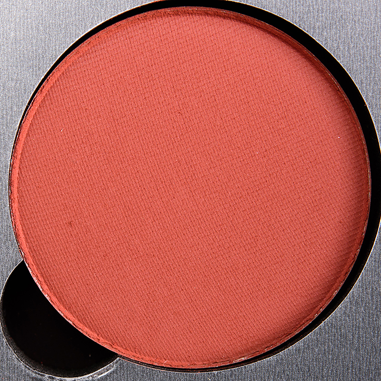 Colour Pop Criss Cross Pressed Powder Shadow