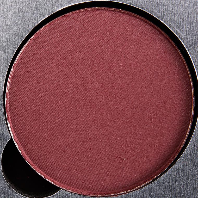 ColourPop Cute Alert Pressed Powder Shadow