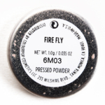 Colour Pop Fire Fly Pressed Powder Shadow