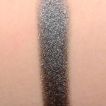 Colour Pop Goody Two-Shoes Pressed Powder Shadow