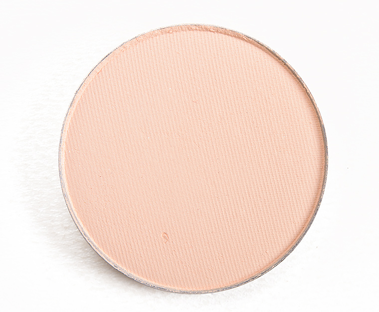 ColourPop Hear Me Out Pressed Powder Shadow