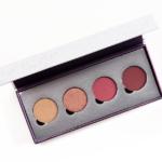 ColourPop Hi-Maintenance 4-Pan Pressed Powder Shadow Palette
