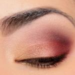 ColourPop Hi-Maintenance Look | Look Breakdown