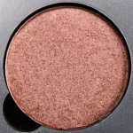 Colour Pop High Strung Pressed Powder Shadow