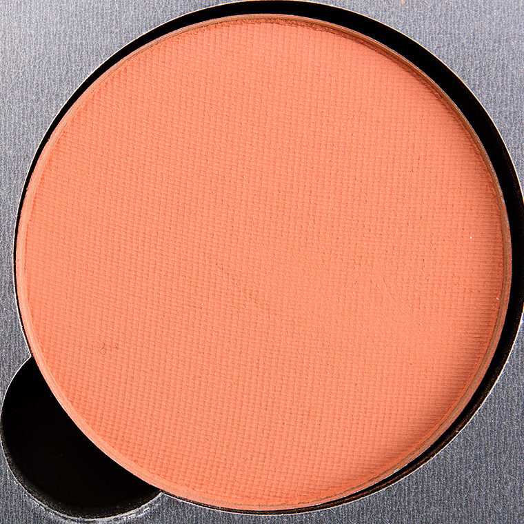 Colour Pop I Owe You Pressed Powder Shadow