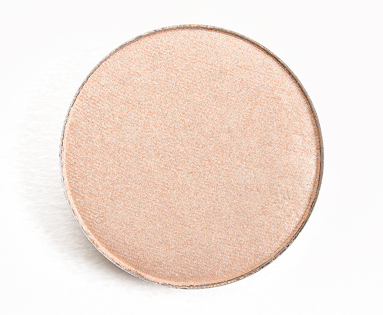 ColourPop Let Me Explain Pressed Powder Shadow
