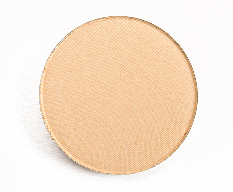 ColourPop Locked and Loaded Pressed Powder Shadow