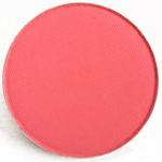 ColourPop Making Moves Pressed Powder Shadow