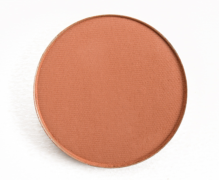 Colour Pop Note to Self Pressed Powder Shadow