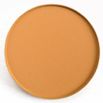 Colour Pop Paper Tiger Pressed Powder Shadow