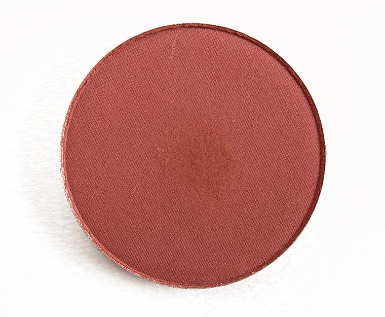 Colour Pop Popular Demand Pressed Powder Shadow