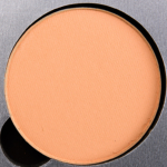 Colour Pop Running Late Pressed Powder Shadow