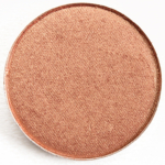 Colour Pop Save It For Later Pressed Powder Shadow