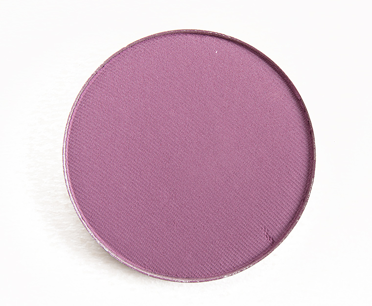 ColourPop Silver Lining Pressed Powder Shadow