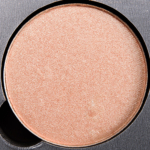 ColourPop Take It Slow Pressed Powder Shadow