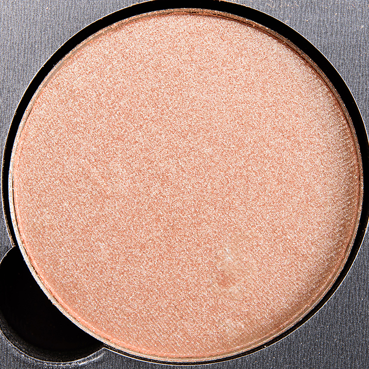 Colour Pop Take It Slow Pressed Powder Shadow
