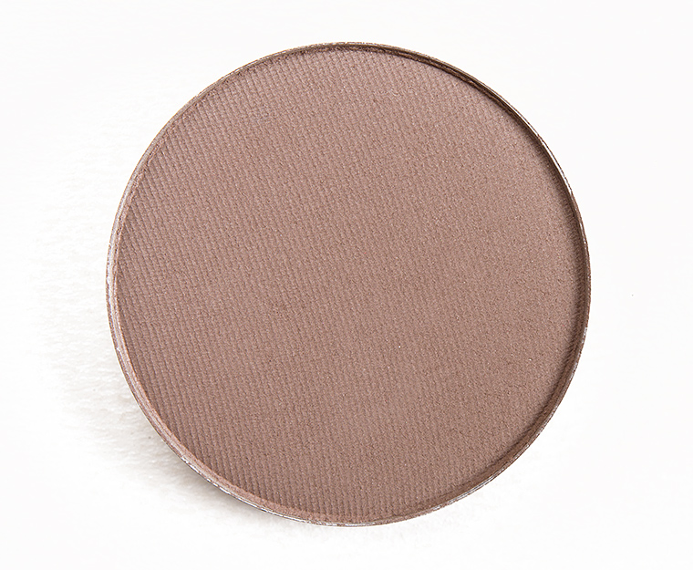 Colour Pop Take the Lead Pressed Powder Shadow