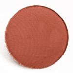ColourPop Top Notch Pressed Powder Shadow