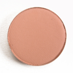 Colour Pop Wake Up Call Pressed Powder Shadow
