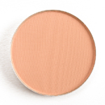 A Matter of Warmth | Coloured Raine Eyeshadows - Product Image