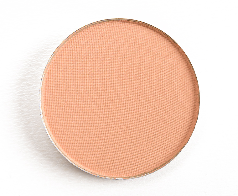 Coloured Raine Angel Face Eyeshadow