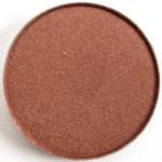 Coloured Raine Cinnamon Lust Eyeshadow